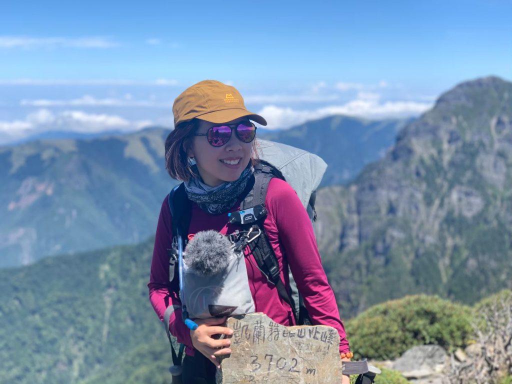 凱蘭特崑山北峰