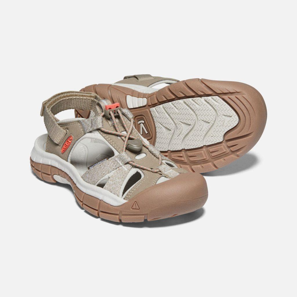 RAVINE H2涼鞋