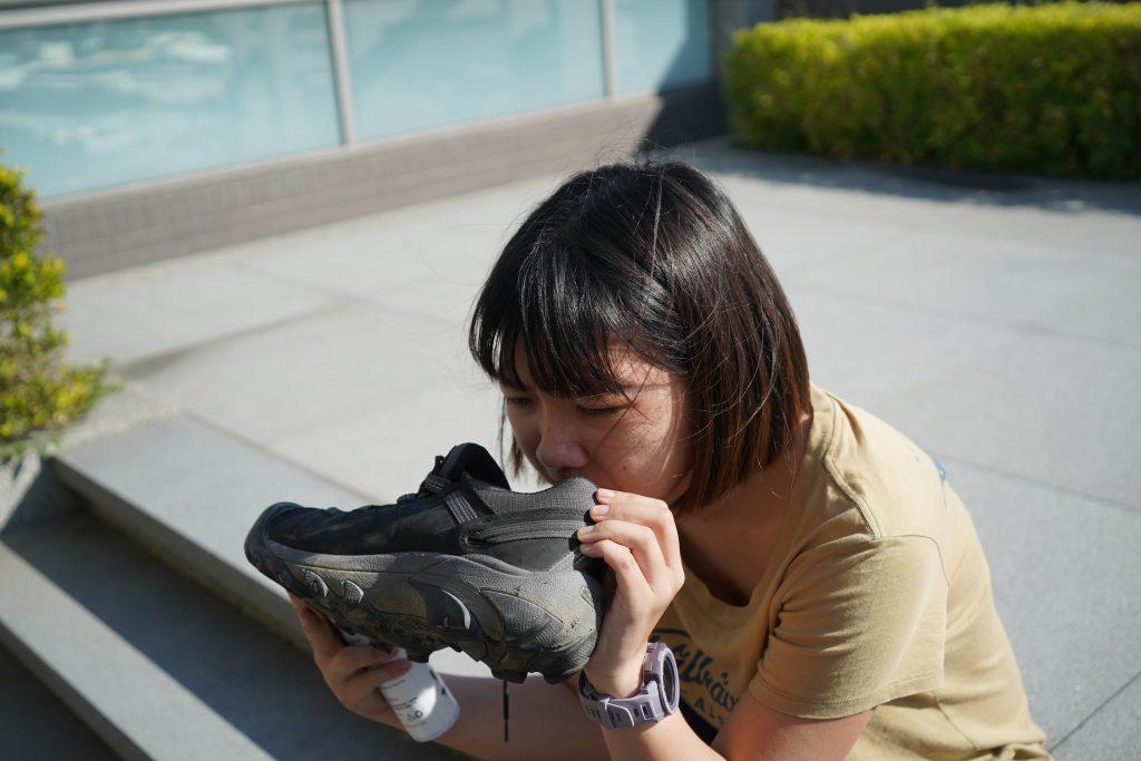【登山知識】皮革登山鞋的清潔與保養